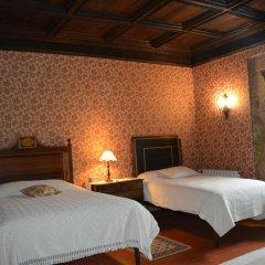 Отель Solar dos Correia Alves комната для гостей фото 2