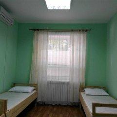Hostel Srednefontansky детские мероприятия