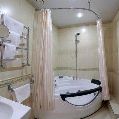 Гостиница Европа 3* Полулюкс с различными типами кроватей фото 6