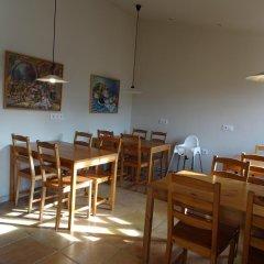 Отель Can Seuba в номере фото 2