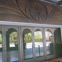 Отель El Cortez Hotel & Casino США, Лас-Вегас - 1 отзыв об отеле, цены и фото номеров - забронировать отель El Cortez Hotel & Casino онлайн фото 3