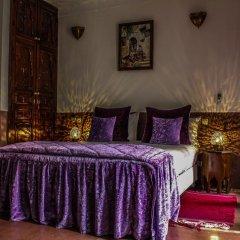Отель Le Pavillon Oriental 4* Стандартный номер с различными типами кроватей фото 4