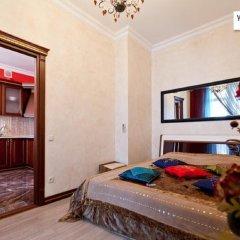 Гостиница Капитан Украина, Одесса - отзывы, цены и фото номеров - забронировать гостиницу Капитан онлайн комната для гостей фото 5