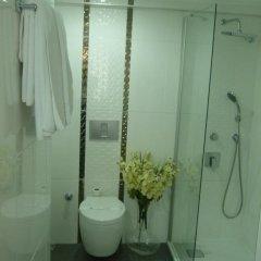 Отель Prestige 3* Номер категории Эконом фото 9