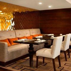 Отель InterContinental Wellington 5* Стандартный номер с различными типами кроватей фото 3