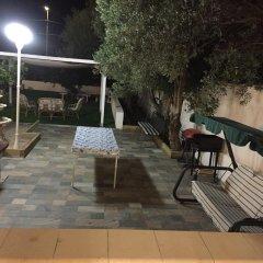 Отель Villa Marta Агридженто бассейн