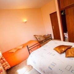 Отель Casas da Quinta комната для гостей