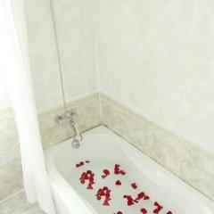 Lenid De Ho Guom Hotel 3* Люкс фото 5
