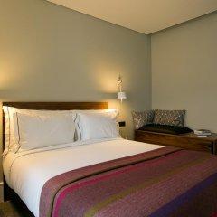 1908 Lisboa Hotel 4* Номер Делюкс с различными типами кроватей фото 7