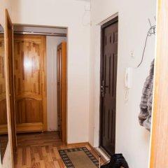 Апартаменты Sutochno Punane apartment интерьер отеля фото 2
