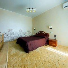 Гостиница Лайм 3* Полулюкс с разными типами кроватей фото 17