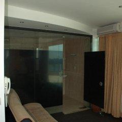 Hotel Elit сауна