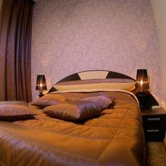 Отель Aya Maria Wellness SPA Resort комната для гостей фото 9