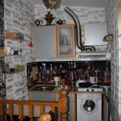Апартаменты Apartments on Kirovskiy в номере фото 2