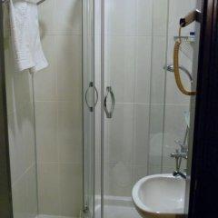 Topkapi Sabena Hotel 3* Стандартный номер с различными типами кроватей фото 9