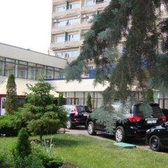 Гостиница Славутич Украина, Киев - - забронировать гостиницу Славутич, цены и фото номеров парковка