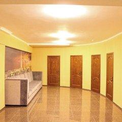 Гостиница Astana Best Hostel Казахстан, Нур-Султан - отзывы, цены и фото номеров - забронировать гостиницу Astana Best Hostel онлайн спа