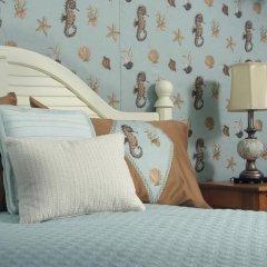 Отель Swann House 4* Стандартный номер с различными типами кроватей фото 4