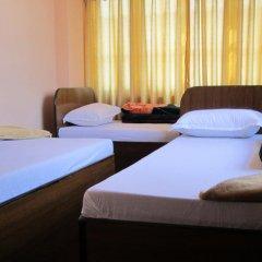 Отель The Happily Ever After Hostel Непал, Катманду - отзывы, цены и фото номеров - забронировать отель The Happily Ever After Hostel онлайн комната для гостей фото 3
