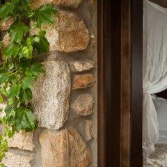 Отель Oreiades Guesthouse Ситония спа