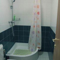 Аскет Отель на Комсомольской 3* Бюджетный номер с разными типами кроватей фото 39