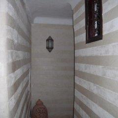 Отель Riad Ailen 3* Стандартный номер
