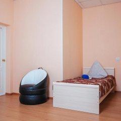 Гостиница Aviator в Сыктывкаре отзывы, цены и фото номеров - забронировать гостиницу Aviator онлайн Сыктывкар спа