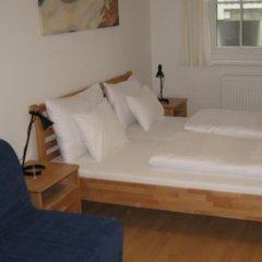 Апартаменты Swedhomes Apartments Вена комната для гостей фото 5