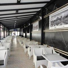 Отель Appart Hôtel Star Марокко, Танжер - отзывы, цены и фото номеров - забронировать отель Appart Hôtel Star онлайн питание фото 3