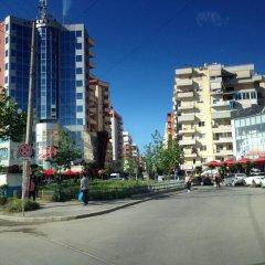 Отель Tirana Smart Home Албания, Тирана - отзывы, цены и фото номеров - забронировать отель Tirana Smart Home онлайн фото 2