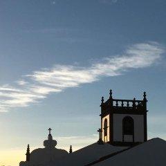Отель Casas do Termo фото 3