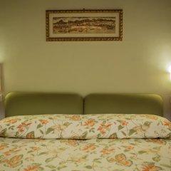 Отель Locanda Ai Santi Apostoli 3* Стандартный номер с различными типами кроватей фото 22