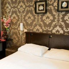 Мини-Отель Рандеву комната для гостей фото 4