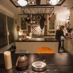 Отель B&B Slim Нидерланды, Амстердам - отзывы, цены и фото номеров - забронировать отель B&B Slim онлайн питание