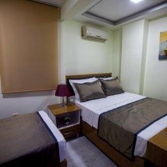 Отель Papatya Apart Люкс фото 7