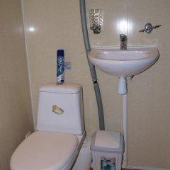 Гостиница Атмосфера на Большом Санкт-Петербург ванная фото 2