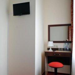 Отель Винтаж 3* Номер Комфорт фото 7