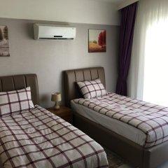 Отель Pelikan7 комната для гостей фото 2