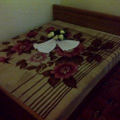 Отель Pavovere Вильнюс комната для гостей фото 4