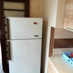 Апартаменты рядом с Каскадом Апартаменты с разными типами кроватей фото 34
