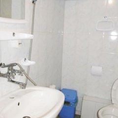 Гостиница Наутилус 2* Стандартный номер фото 15
