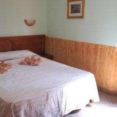 Отель Castillo Playa 2* Стандартный номер разные типы кроватей фото 3