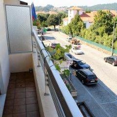Отель Flower Residence Стандартный номер с 2 отдельными кроватями фото 12