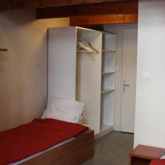 Отель Titon комната для гостей