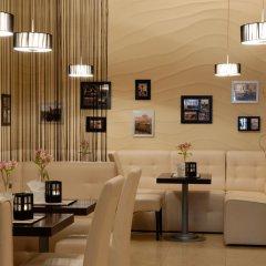 Гостиница 7 Дней Каменец-Подольский в номере