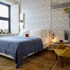 Отель Max Brown Kudamm 3* Номер Комфорт с различными типами кроватей