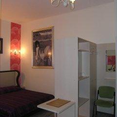 Гостиница Арт Вилла на улице Сумской комната для гостей фото 4