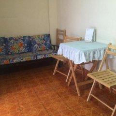 Отель Chida Guest House комната для гостей фото 5
