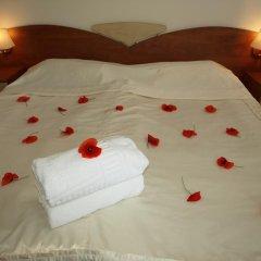 Prestige Deluxe Hotel Aquapark Club 4* Стандартный номер с различными типами кроватей фото 2