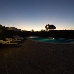 Отель Apartamentos Blue Beach Menorca 2 Испания, Кала-эн-Бланес - отзывы, цены и фото номеров - забронировать отель Apartamentos Blue Beach Menorca 2 онлайн бассейн фото 3